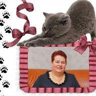 Светлана Светлана-Светлана