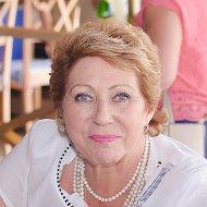 Ирина Косарькова (Трофимова)
